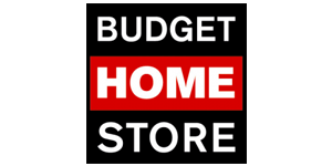 Budget Home Store